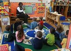 primary education in the united states