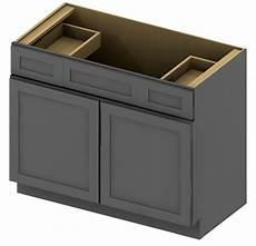sg vsd42 vanity combo bases 42 inch vanities cabinetcorp