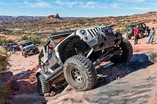 2019 Jeep Jamboree by 21st Moab 2019 Jeep Jamboree U S A