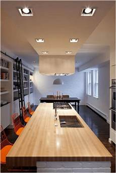 Recessed Lighting 22 Different Types Of Recessed Lighting Buying Guide