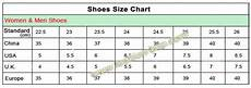 Asian Shoe Size Chart To Uk Faq Frequently Asked Questions