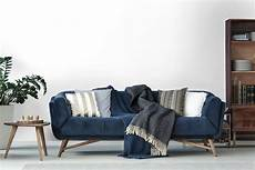 Sofa Bed Sectionals For Living Room Png Image by Home New Print My Wallart