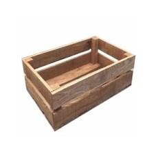 large wooden crate 28 x 20 x 4 25 6 25 8 10 12