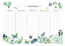to do liste a5 quer giveaway filofax school and bullet