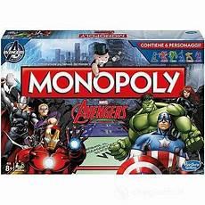 giochi hasbro da tavolo monopoly giochi da tavolo hasbro giocattoli