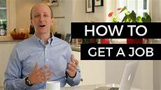 How To Get A Restaurant Job How To Get A Job The Easy Way