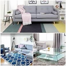 tappeti da letto moderni tappeti moderni eleganti complementi d arredo dalani e
