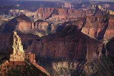 Pictures Of Landscaping Free Picture Scenic Arizona Landscape