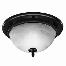 Bathroom Exhaust Fan With Light Lowes Broan 3 5 Sone 70 Cfm Oil Rubbed Bronze Bathroom Fan With