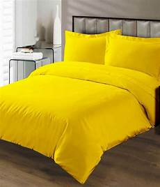 choose the outstanding proper bed linen designs atzine