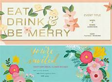 Free Custom Evites Free Evites Flower Shower Bridal Flowers Flowers