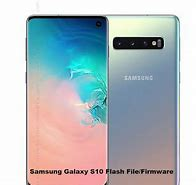 Image result for Samsung Galaxy S10 with Windos