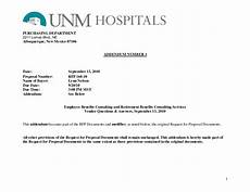 Hospital Note Emergency Room Discharge Papers Template Shatterlion Info