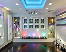 Led Light Store Edmonton Led Lighting For Retail And Shops Smart Energy Lights
