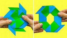 12 cool paper crafts you ll want to make asap