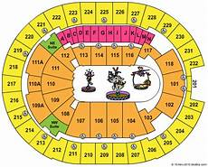 Cirque Du Soleil Oaks Pa Seating Chart Amway Center Cirque Du Soleil Varekai Seating Chart