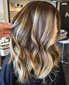 41 best balayage hair color ideas 2019 hairs