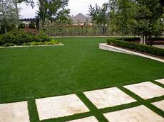 Backyard Designs With Artificial Turf Synthetic Turf Miami Florida Landscape Rock Small