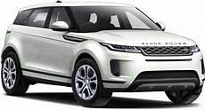 2020 land rover range rover 2020 land rover range rover evoque incentives specials