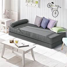 Sofa Bed Size 3d Image by Small And Medium Size Sofa Bed Modern Minimalist Ikea 1 8