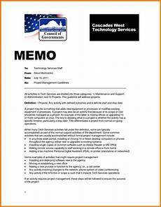 Memo Examples 10 Examples Of Memos Card Authorization 2017