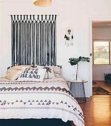 the best bedroom decorating ideas bedroom styles