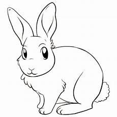 Malvorlagen Hasen Gratis Malvorlagen Zum Ausmalen Ausmalbilder Hase Gratis 4