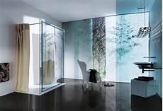 tenda doccia per vasca tende doccia per un bagno easy e molto carino cose di casa