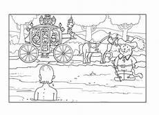 Ausmalbild Prinzessin Pferd Schloss Ausmalbild Prinz Und Prinzessin Ausmalen Ausmalbilder
