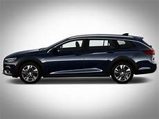 when does the 2020 buick encore come out 2020 buick regal tourx redesign features buick regal