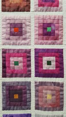 Home Design Show Birmingham Pin By Winfield On Birmingham 17 Blanket Quilts Home