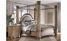South Shore Bedroom Set Furniture South Shore