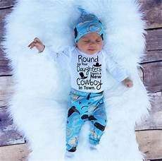 western baby boy clothes baby boy cowboy clothes