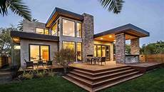 Home Design Asian Style Modern House Plans Japanese Style Daddygif See