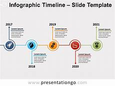 Timeline Pictures Free Timelines Amp Planning Templates For Powerpoint And
