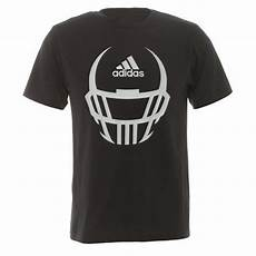 Football T Shirt Designs Adidas Football Helmet T Shirt Football Shirt Designs