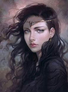 hair art princess assumpta was a beautiful
