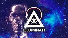 the of illuminati illuminati tv commercial official