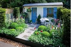 Cottage Garden Design Books Garden Design Styling Your Garden Rhs Gardening