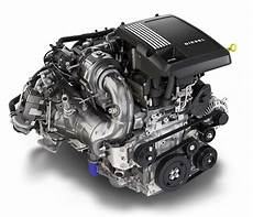 2019 Gmc 3 0 Diesel by Facts And Rumors About The 2019 Gmc S New Diesel