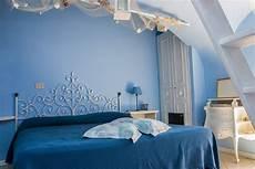 colori letto scegliere il colore delle pareti diverse sfumature di