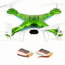Mosquito Hd Video Drone With Led Lights Best Quadcopter Drones For Sale With Hd Camera Led Lights