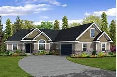 craftsman house plans ellington 30 242 associated designs
