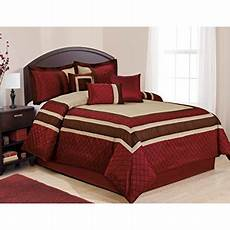 7 bed in a bag clearance bedding comforter