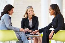 Professional Organizations For Women 9 Ways Successful Group Networking Empowers Women
