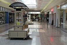 Atlanta Flooring Design Center Reviews Atlanta Malls And Shopping Centers 10best Mall Reviews