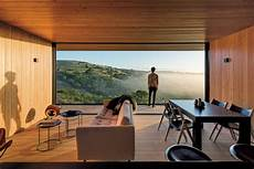 interior homes designs interior design homes our new site featuring the best in