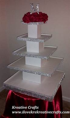 wedding cupcake tower cupcake and cup cakes stand this 5