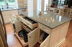 39 kitchen island ideas with storage digsdigs - Kitchen Island With Storage