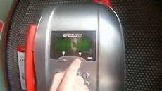 messaggi da cabina telefonica passione tecnologica retr 242 inviare e mail da una cabina